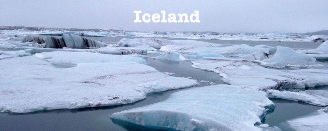 Iceland13 copy